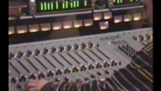 SOERBA STUDIO (99)