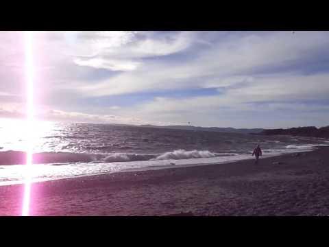 Oceanic Astro~News: Poseidon's Horse Waves