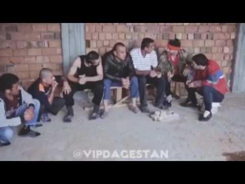 Горцы от ума 3 (2011) смотреть онлайн, скачать фильм торрент