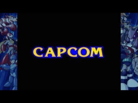 Mega Man Legacy Collection 2_20210418140842  
