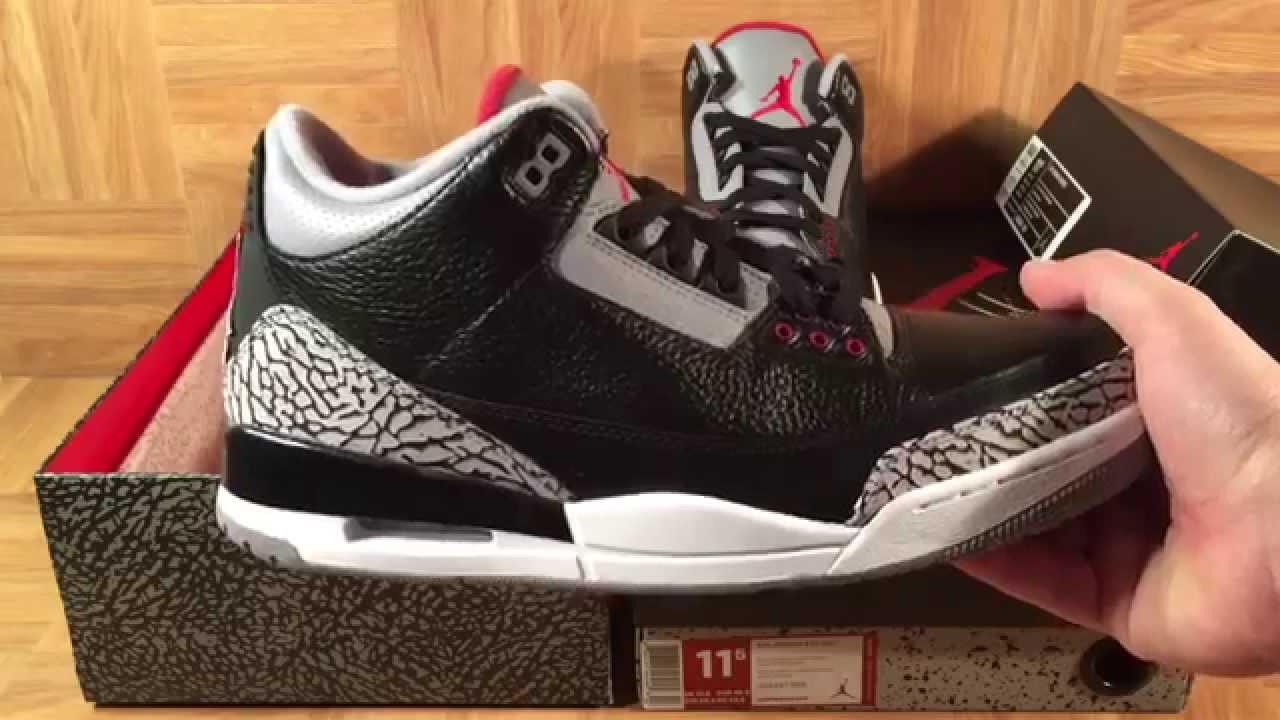 Licence Pour Vendre Air Jordans