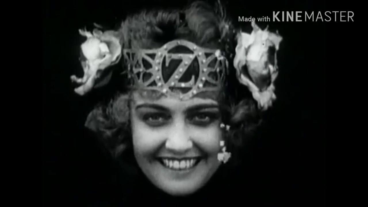 Oz Film