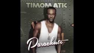 Timomatic: Parachute *Download Link In Description* NEW