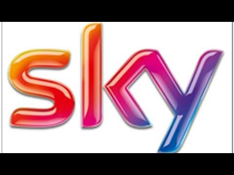 Sky Q Für Bestandskunden Kostenlos