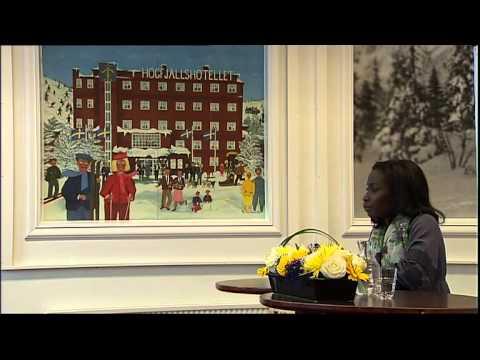 Kalla fakta: Religiösa extremister i Rinkeby - TV4