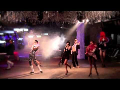 Talent Avenue performance