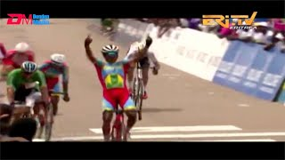 Sports News for January 24, 2020 - ERi-TV, Eritrea