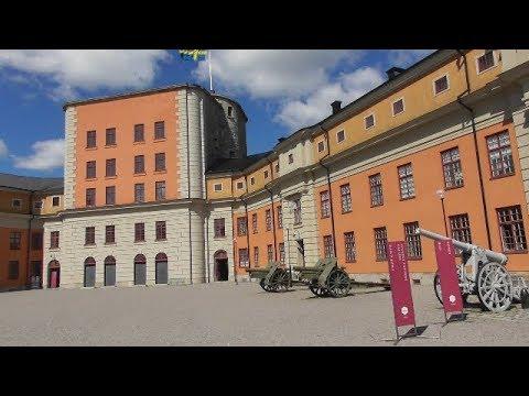 Vaxholm 2019