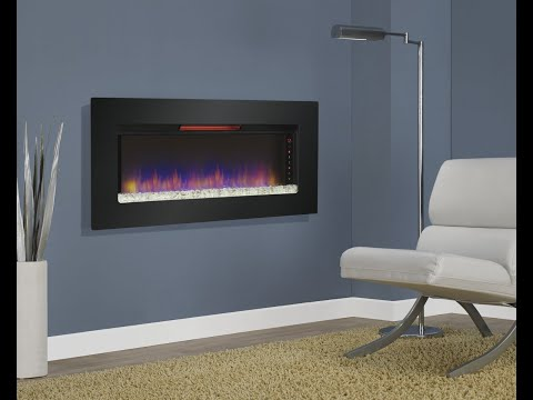 http://cozybythefire.com/felicity-wall-mounted-infrared-quartz-electric-fireplace-review/