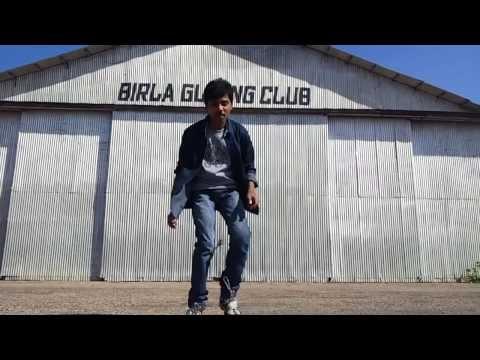 Naayak Laila O Laila Video Song