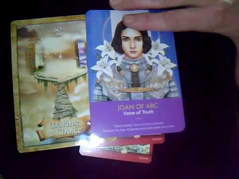 Pick a Card - Where's my Abundance, Love & Money? What's blocking it?