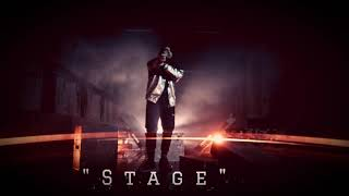 """Stage"" - Fler x Mosenu Type Beat 2019 prod by PRIDEFIGHTA"