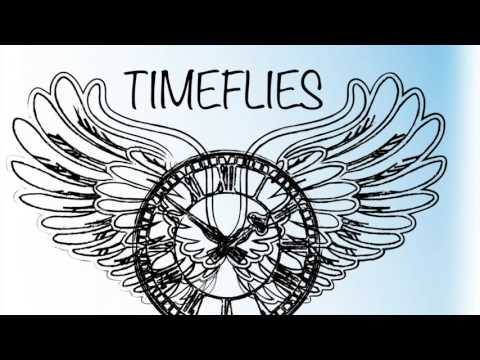 Under The Sea - Timeflies Tuesday (Clean)