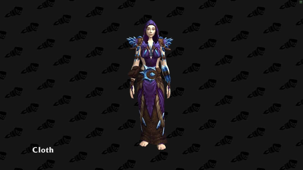 World of Warcraft: Warlords of Draenor Garrison Dwarven Bunker ...