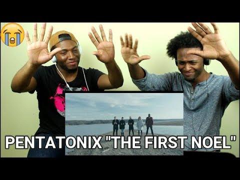 Pentatonix -