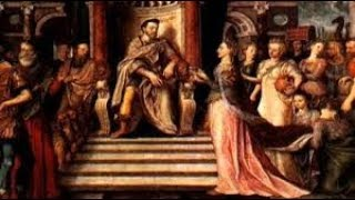 ¿Qué es la Monarquía? Explicación - Definición - Ejemplos - Información