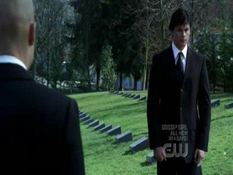 Download Smallville season 7 episode 16 ending