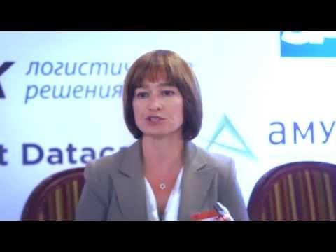 Инвестиционные услуги : ВТБ24
