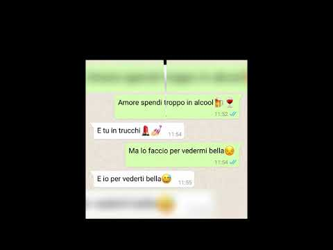 Top 10 chat divertenti pt. 6