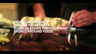 Seasoned Pork Loin Roast With Potatoes & Swiss Chard