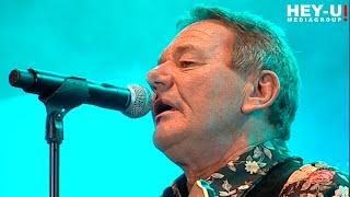 Wolfgang Ambros - Dei Foto [Live 2008]