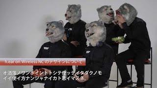 ムビコレのチャンネル登録はこちら▷▷http://goo.gl/ruQ5N7 ソニー ハイ...