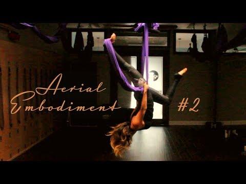 aerial-embodiment-#2-(practice/flow)