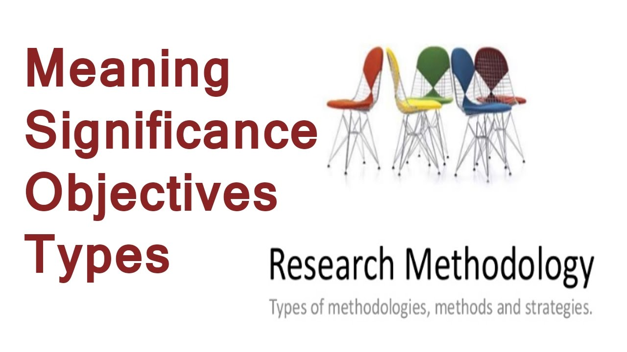 analysis in research methodology Research methods and methodology  qualitative research techniques are becoming more and more important in management and social science research careful analysis .