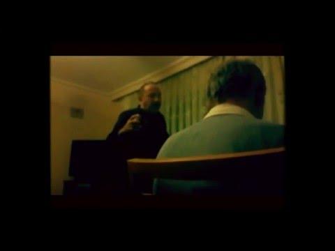 Bir Tango Borcun Var Bana Vocal - Hasan Önal  Piano - Metin Kiper