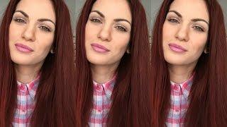 Huge Make-up Haul! Thumbnail