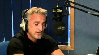 Video Ginola On Geordies And Smoking As A Player... download MP3, 3GP, MP4, WEBM, AVI, FLV November 2017