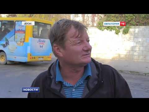 Улицу Бартенева продолжают преображать