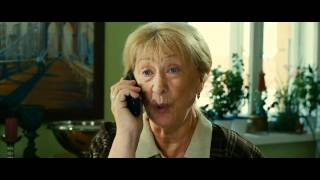 Мамы - Трейлер №2 1080p
