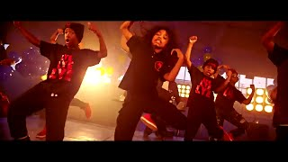 Top Dance Moves Of 2015 | Sooperstage