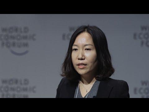 Towards a hydrogen economy with nano materials | Cho Eun Ae