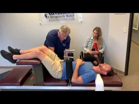 houston-chiropractor-dr-greg-johnson-presents-the-ring-dinger®-of-the-day!!