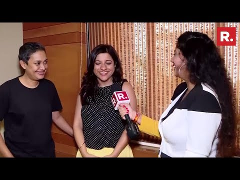 Writers Of Gully Boy, Zoya Akhtar And Reema Kagti Speak Exclusively To Republic TV