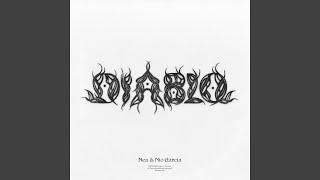 Play DIABLO