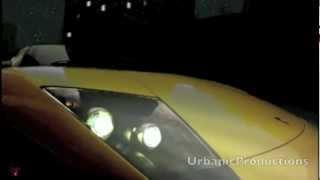 Eminem - Business [Music Video]
