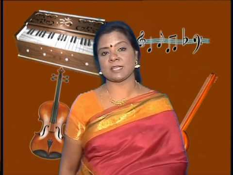 Music Therapy Worldwide: India