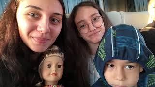 Okula Dönmeden Tatile Gidiyoruz - Poyraz İlk Defa Uçağa Bindi Uçtu - Bidünya Oyuncak
