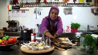 5colors Ramadan Special Harira