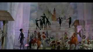 """13. Песня Ласточки (из фильма """"Мама"""", 1976)"""
