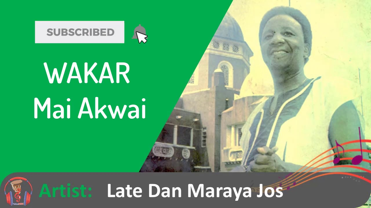 free download dan maraya jos songs