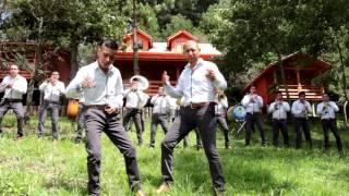 BANDA LA LUMINOSA - FOTOGRAFÍA (Video Official)