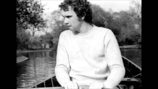 John Martyn - Sweet Little Mystery Bless/The Weather (Solid Air: Classics Revisited)
