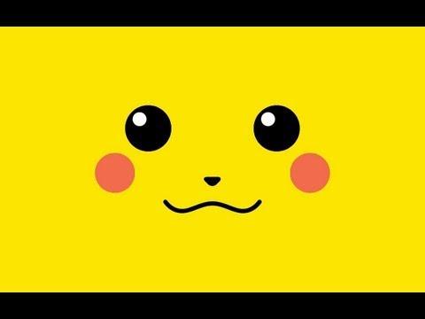 Who's That Pokemon? It's Pikachu!! Vine 1 Hour Version