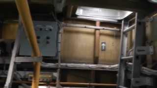 Шхуна рыболовная промыслово поисковая (Downhole fishing schooner)(Шхуна рыболовная промыслово - поисковая производства Японии. Год выпуска 1991, водоизмещение 18 тонн, длина..., 2013-05-05T12:36:01.000Z)