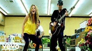 Sugarland - Everyday America Video