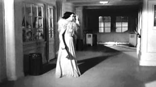 Vivien Leigh does the Charleston in Ship of Fools